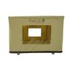 Under-bed Storage Unit On Wheels 590K(PBFS)