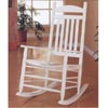 Rocking Chair 600178 (CO)