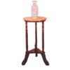 Round Heavy Duty Marble Stand 6035 (VL)