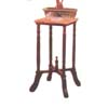 Heavy Duty Marble Stand 6036 (VL)