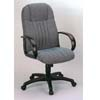 Fabric Executive Chair 6067 (IEM)