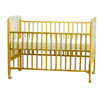 Crib Collection 512-612(DM)