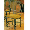 Side Chair 6132 (A)