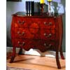 Cherry Foyer Chest 6174 (WD)