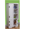 Simple Living Extra-tall Cabinet 61888(OFS)