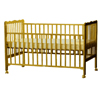 Crib Collection 519-619(DM)