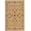 Oriental Rug 6224 (HD) Golden Age Collection