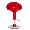 Bar Stool 6236 (TOP)