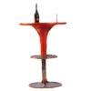 Bar Table 6237 (TOP)