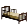 Dream Toddler Bed 624(DM)