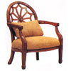 Occasional Chair 6267 (A)