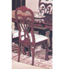 Claw Leg Side Chair 6298 (A)