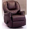 Leisure Chair 6327 (IEM)