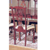 Side Chair 6021(ABC)