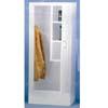 Combination Metal Cabinet 6418C (ARC)