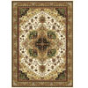 Rug 6507 (HD) Cross Woven Legends