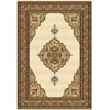 Rug 6513 (HD) Cross Woven Legends