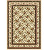 Rug 6514 (HD) Cross Woven Legends