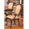 Arm Chair 6794 (A)