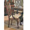 Arm Chair 6813 (A)