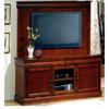 Flat Panel TV Wall Unit 700052 (CO)