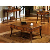 Inlay Top Coffee Table 700168 (CO)
