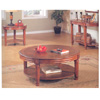 Coffee Table 700538 (CO)