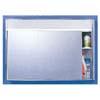 Medicine Cabinet With Light 701L (ARC)