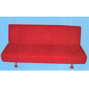 Sofa Sleeper 7001(AD)