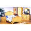 Bed 7120_ (IEM)