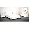 Queen Size Bed 7157Q-1 (IEM)