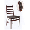 Wooden Folding Chair 7192 (A)