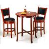 Bar Table 7195 (A)
