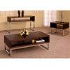 Walnut Finish Occasional Tables 72001_(CO)