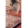 Arrow Back Windsor Chair 7204 (A)