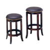Swivel Bar Stool 725_ (A)
