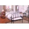 4-Piece Queen Size Bedroom Set 7266Q (CO)