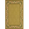 Oriental Rug 8 Color 7304  (HD) Natalie Collection