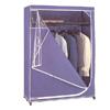 Storage Closet With Top Shelf 7404_(OIFS)
