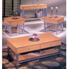 Coffee Table 7563 (A)