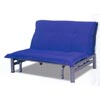 Chair Size Pull Out Full Lenght Sleep Chair 7573_ (CO)