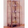 Glass Rack  7602 (A)