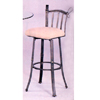 Bar Stool 7715 (CO)