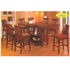 Counter Height Table 7935 (A)