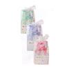 7 Piece Diaper Bag Gift Set 929(DM)