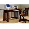 Office Desk 800301 (CO)