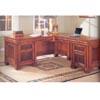 L Shaped Desk 800671 (CO)