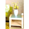 Beech End Table 801-6 (ZC)