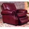 Vewcastle Recliner 8024 (CO)