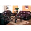 Chelsea Motion Group Living Room Set 812_ (CO)